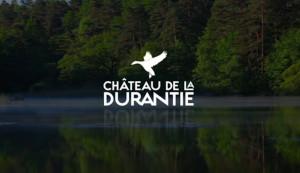 chateau-durantie